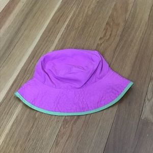BaBy BanZ Accessories - 🔸 Baby Banz Reversible Sun Hat 🔸 79afe182344a